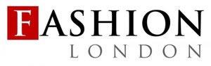 Fashion-London-e1378922052927-800x253