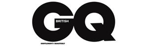 GQ_Logo-Big-bw