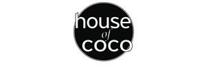 houseofcoco